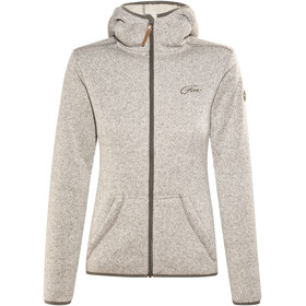 Five Seasons Halldora - Veste Femme - gris